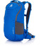Arva Expl**** 18 Backpack Blue/Grey